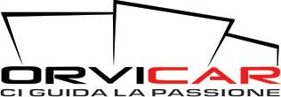 Orvicar Autosalone Nissan Renault Dacia Mahindra – Centro revisioni e riparazione veicoli